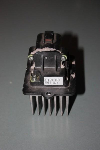 clip image001 a43ad52b 26b8 4dbd 9c44 aabcfa9c6a60 - Шумоизоляция моторного щита приора