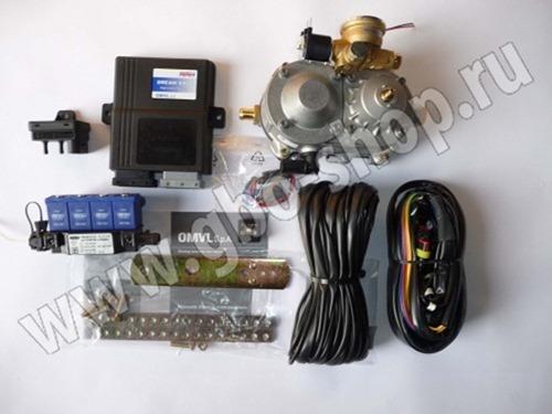 Настройка инжектора ВАЗ 2106