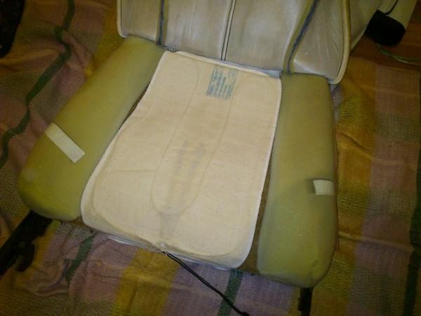 clip image002 b99c3815 c998 4410 a0da 2ae00152fa7c - Электросхема подогрева сидений ваз 2110