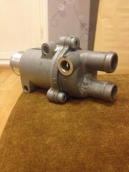clip image004 0be5cb58 53c6 48da 868b a5a75f235303 - Термостат от гранты на ваз 2109 инжектор