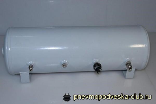clip image0054 1f9c1f0a 09ff 4046 83f8 a1387b18f220 - Установка пневмы на ваз 2114