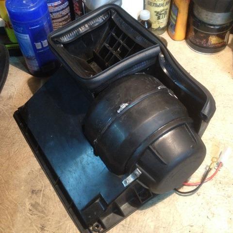 clip image005 8e6ad473 3f74 4312 b099 f2d651eea951 - Трехрядный радиатор печки на ниву