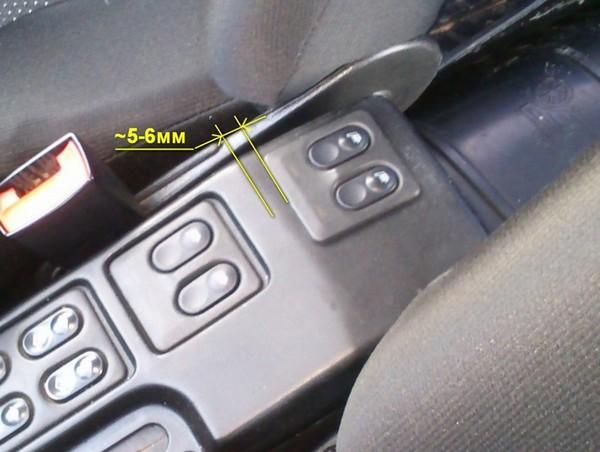 clip image010 5267375d f88c 423e b8dc 108a0f285a4c - Электросхема подогрева сидений ваз 2110