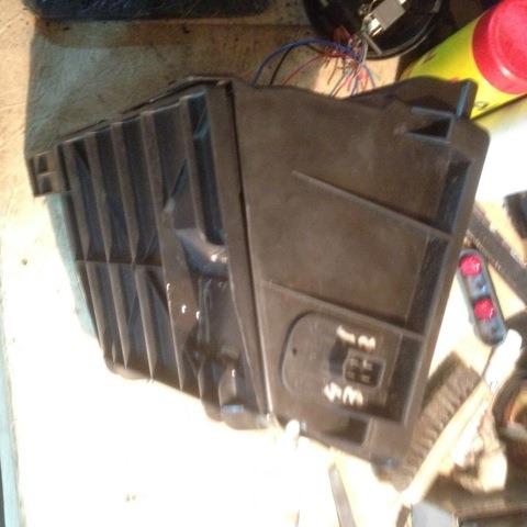 clip image011 3b6500e8 79a0 463d b424 052f16f25c53 - Трехрядный радиатор печки на ниву