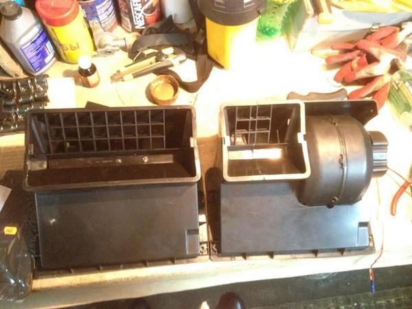 clip image012 6135d0dc a522 4ccd a2f0 cdfe343bb507 - Трехрядный радиатор печки на ниву