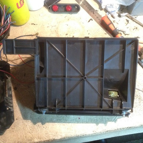 clip image013 00989187 a73b 4b21 9eba c5bad82f8a04 - Трехрядный радиатор печки на ниву