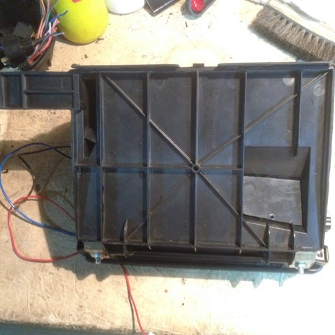clip image015 09ec1852 5562 4f20 b457 f51927851bf8 - Трехрядный радиатор печки на ниву