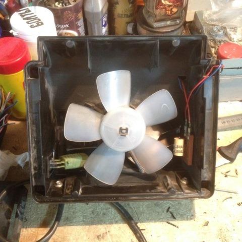clip image017 07dbacee 486d 42c3 a1f9 90541e767740 - Трехрядный радиатор печки на ниву