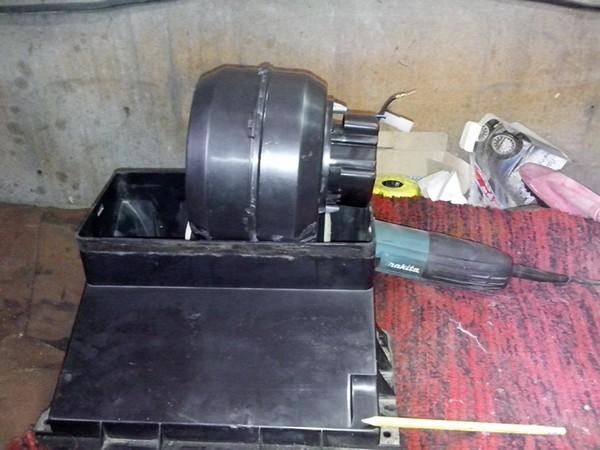 clip image020 5b73cef6 cc6a 4a84 bc82 e7e94dfd8972 - Трехрядный радиатор печки на ниву