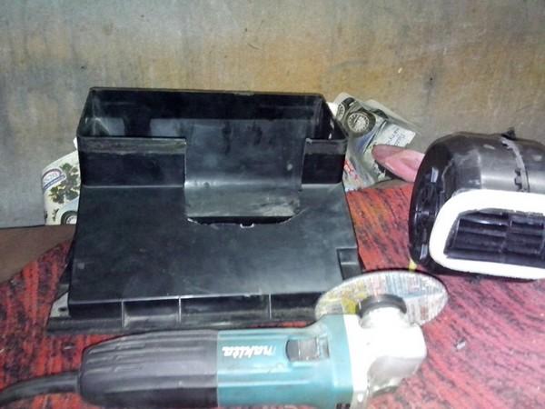 clip image021 2615ceda a3f5 4f77 bf2c 6ee26cb51824 - Трехрядный радиатор печки на ниву