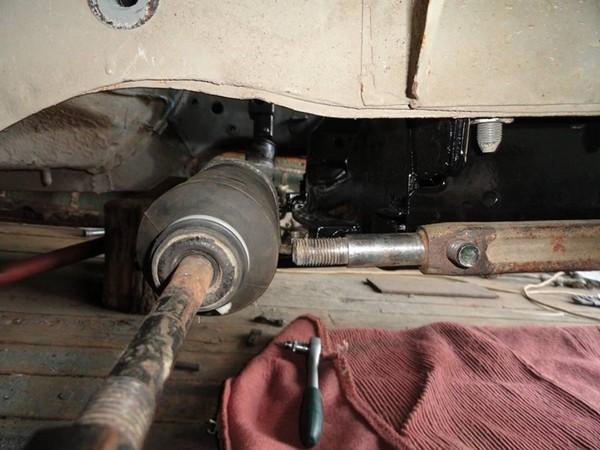 clip image021 982e64aa 37d7 45dd a36a 242dfc95148e - Схема рулевой трапеции ваз 2107