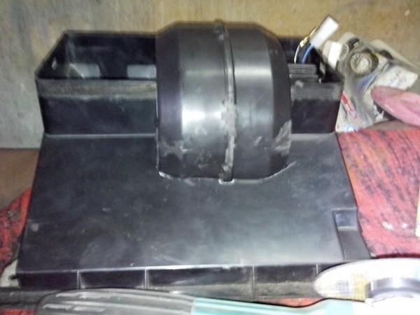 clip image022 69f8268c a316 4fd8 8370 d8d5dd7915b7 - Трехрядный радиатор печки на ниву