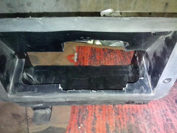 clip image023 68923a9c 7aaa 41ad 9b59 529891d5077d - Трехрядный радиатор печки на ниву