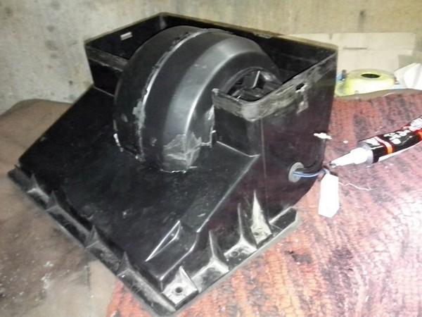 clip image025 cdc4ee67 ae42 4d3d 9b71 2f896e7743df - Трехрядный радиатор печки на ниву