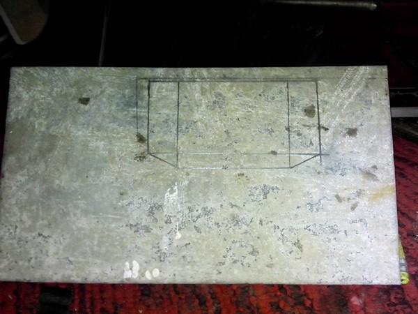 clip image027 5c544657 70bd 4a93 8baf 2a47d8c1079f - Трехрядный радиатор печки на ниву
