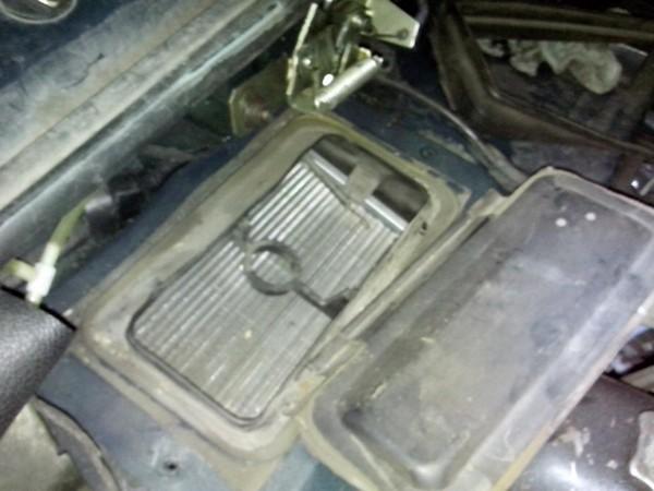 clip image030 4d3eb1cb a99a 4a95 9554 cd4541e899f5 - Трехрядный радиатор печки на ниву