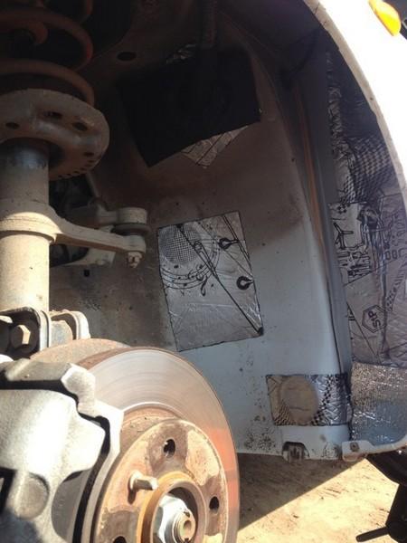 clip image035 7778797c bd22 4622 8214 5fda289fa61b - Шумоизоляция моторного отсека гранта