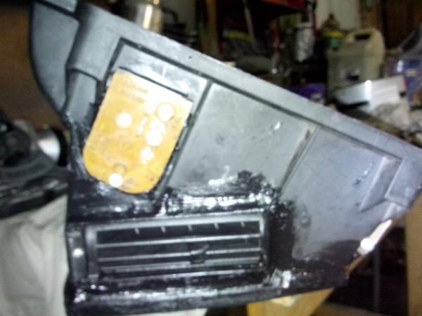 clip image039 1459d7a3 5f68 44af 94fc 9c72a0dde4c4 - Трехрядный радиатор печки на ниву