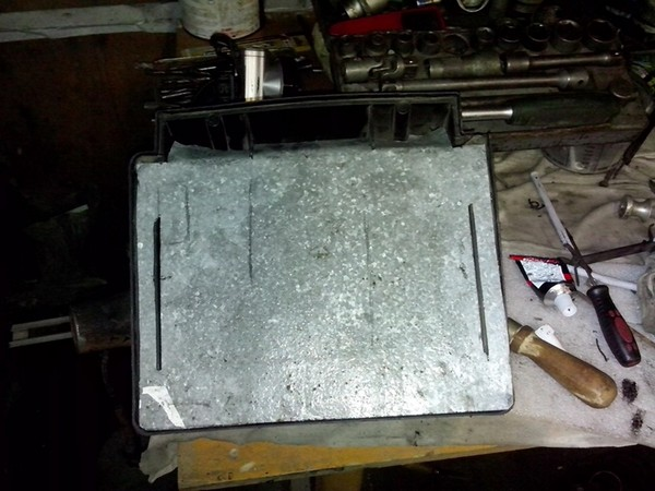clip image041 6e85759a 8e35 4a56 9b50 c3713b53dfb2 - Трехрядный радиатор печки на ниву