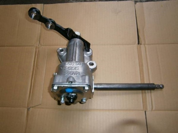 clip image043 fdded0b8 fdab 48c4 ae6b 3a7aae2f8885 - Схема рулевой трапеции ваз 2107
