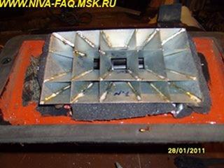 clip image046 f14d7e71 c0f8 4971 b2b8 592b9fe592da - Трехрядный радиатор печки на ниву