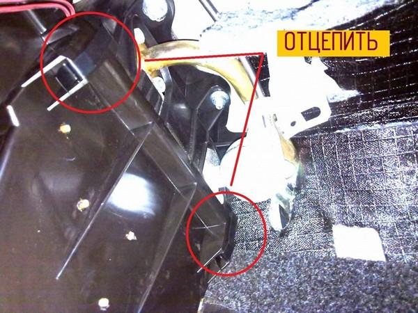 clip image052 9c76f9d2 de15 49c7 b200 8333c7d90a69 - Трехрядный радиатор печки на ниву