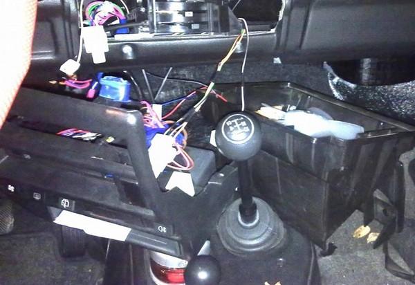 clip image054 203e28f8 e8e0 4c31 8e70 ced29ade141d - Трехрядный радиатор печки на ниву