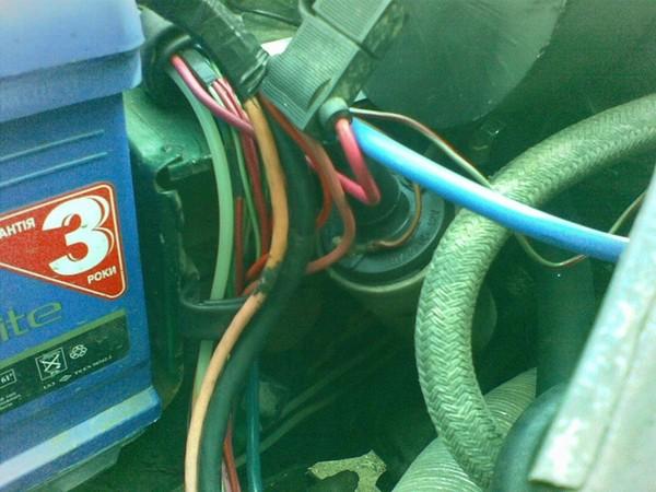clip image060 7941500c 1fa0 4737 9764 5a60dc996895 - Трехрядный радиатор печки на ниву