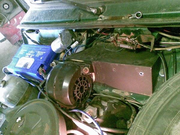 clip image061 d6321421 594d 4f60 aab5 747b30c50b0e - Трехрядный радиатор печки на ниву