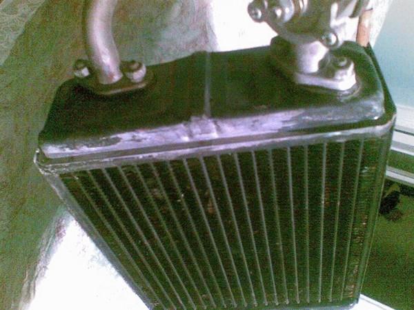clip image065 499ad725 2bff 473e a0a3 dae0e08a5638 - Трехрядный радиатор печки на ниву