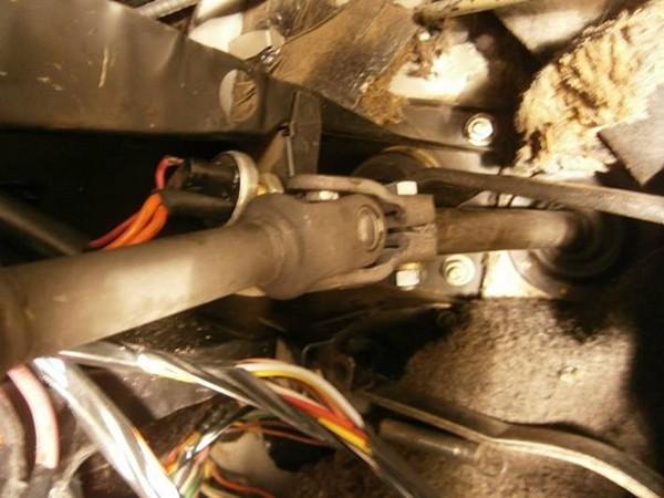 clip image069 531cc349 79d8 4310 8046 6cad9f97c220 - Схема рулевой трапеции ваз 2107