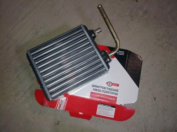 clip image070 52ec4eb3 a7ca 40e9 8fd0 2bb959509ef7 - Трехрядный радиатор печки на ниву