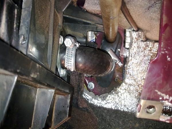 clip image076 3064b8a2 e83d 4863 ba00 bc5413051918 - Трехрядный радиатор печки на ниву