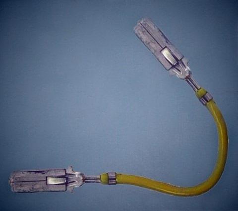 clip image007 - Схема подключения электростеклоподъемников ваз 2110