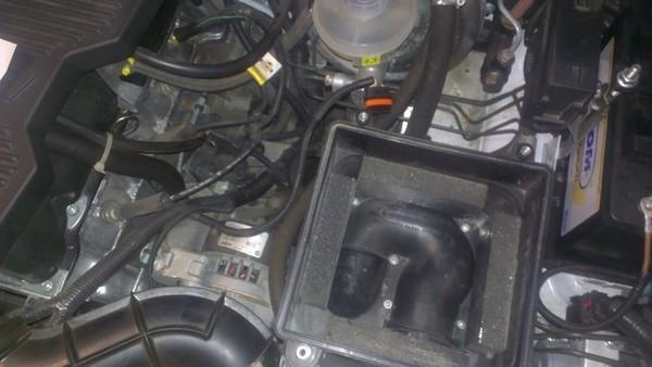 clip image003 - Установка подогрева двигателя на ниву шевроле