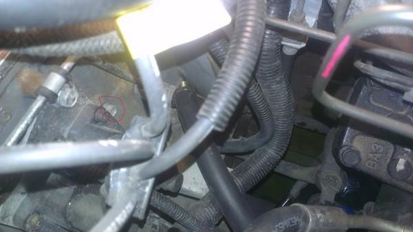 clip image005 - Установка подогрева двигателя на ниву шевроле