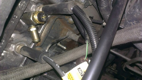 clip image009 - Установка подогрева двигателя на ниву шевроле