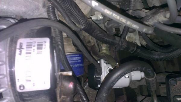 clip image013 - Установка подогрева двигателя на ниву шевроле