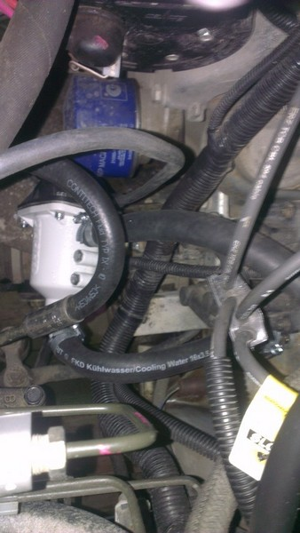 clip image014 - Установка подогрева двигателя на ниву шевроле