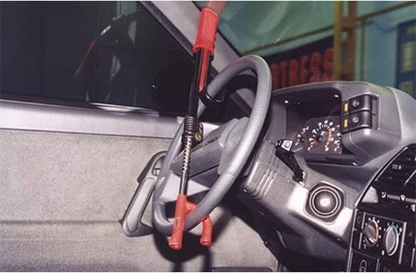 clip image010 - Схема подключения автозапуск томагавк ваз 2112